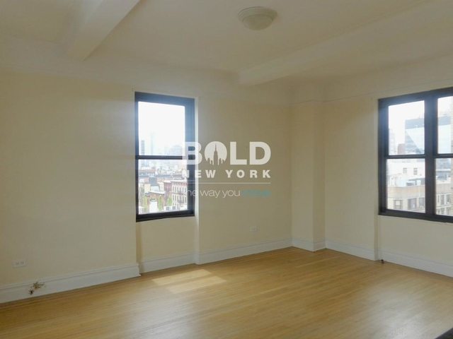 1 Bedroom, East Village Rental in NYC for $4,450 - Photo 1