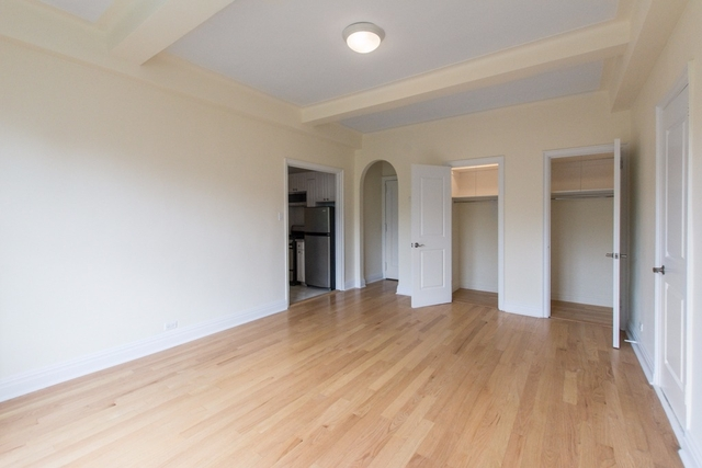 Loft, East Village Rental in NYC for $2,800 - Photo 2