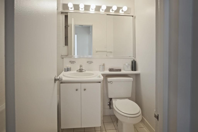 Studio, Kips Bay Rental in NYC for $2,200 - Photo 2