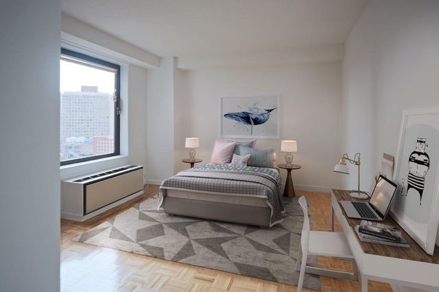 Studio, Kips Bay Rental in NYC for $2,200 - Photo 1