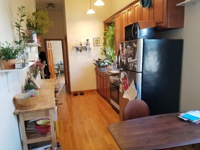 2 Bedrooms, Bushwick Rental in NYC for $2,250 - Photo 2