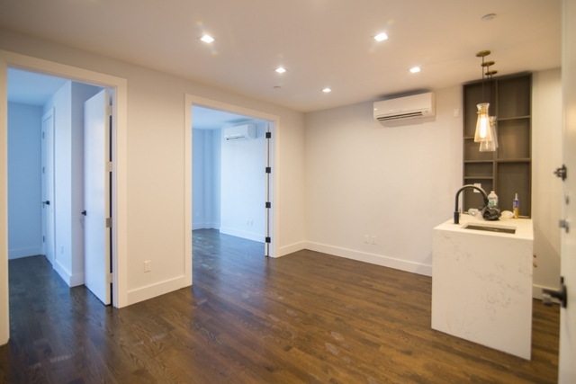 3 Bedrooms, Ocean Hill Rental in NYC for $2,500 - Photo 2