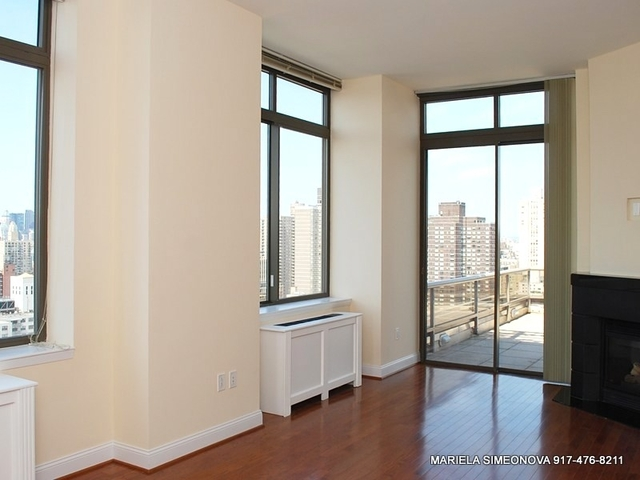 3 Bedrooms, Murray Hill Rental in NYC for $8,900 - Photo 2