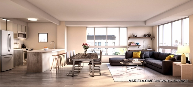 3 Bedrooms, Murray Hill Rental in NYC for $8,900 - Photo 1