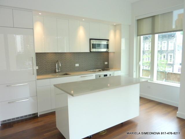 2 Bedrooms, Midtown East Rental in NYC for $6,995 - Photo 2