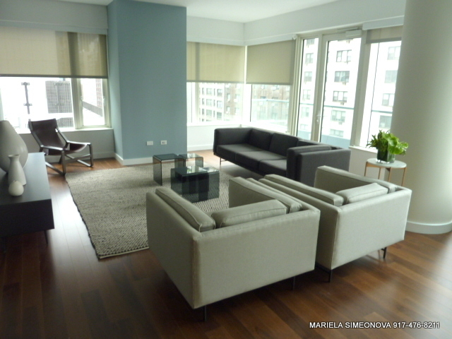 2 Bedrooms, Midtown East Rental in NYC for $6,995 - Photo 1