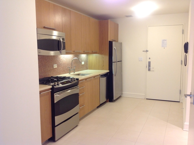 1 Bedroom, Lincoln Square Rental In NYC For $4,405   Photo 1 ...