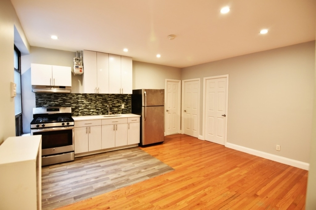 3 Bedrooms, Mount Hope Rental in NYC for $2,400 - Photo 1