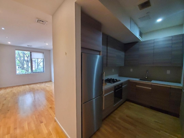 1 Bedroom, Central Harlem Rental in NYC for $2,022 - Photo 1