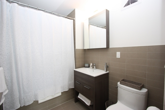 1 Bedroom, East Harlem Rental in NYC for $2,022 - Photo 1