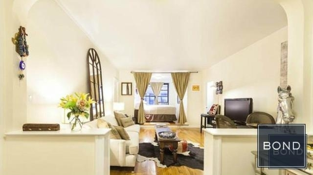 Studio, Rose Hill Rental in NYC for $2,275 - Photo 1