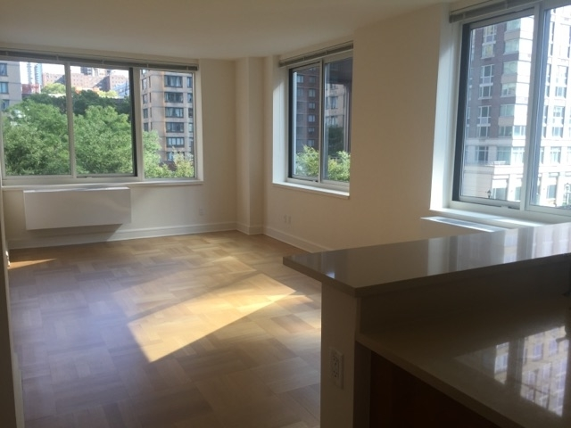 1 Bedroom, Lincoln Square Rental in NYC for $4,530 - Photo 1