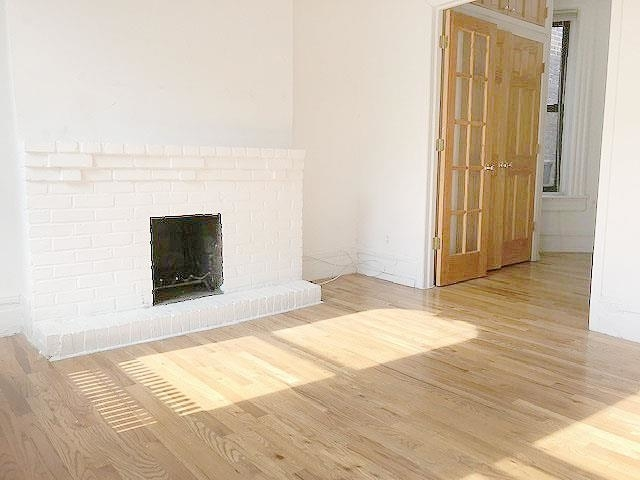 1 Bedroom, Rose Hill Rental in NYC for $2,395 - Photo 2