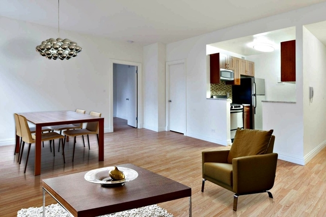 2 Bedrooms, Koreatown Rental in NYC for $4,900 - Photo 2
