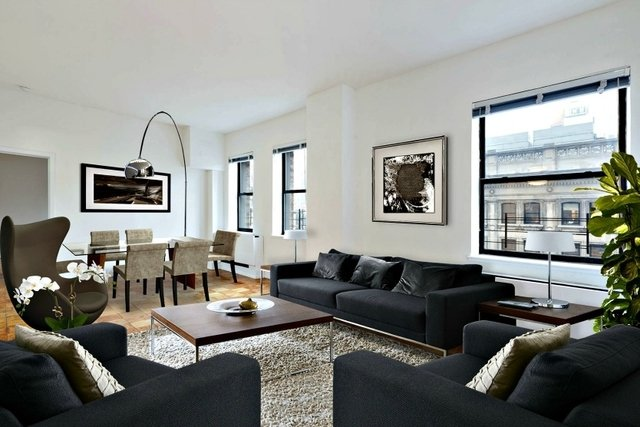 2 Bedrooms, Koreatown Rental in NYC for $4,900 - Photo 1