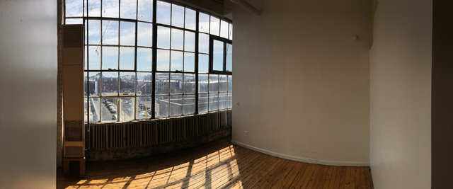 3 Bedrooms, East Williamsburg Rental in NYC for $2,975 - Photo 1