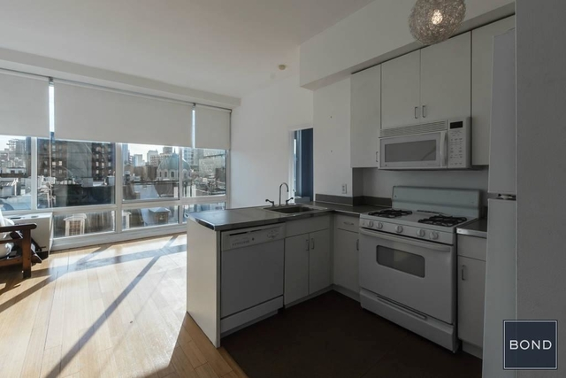 1 Bedroom, East Village Rental in NYC for $3,475 - Photo 1