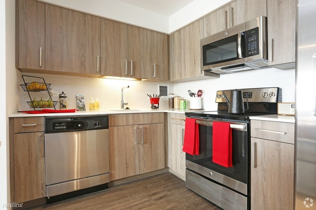 1 Bedroom, University Village - Little Italy Rental in Chicago, IL for $1,800 - Photo 1
