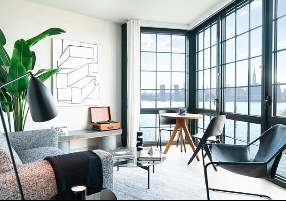 1 Bedroom, Greenpoint Rental in NYC for $3,001 - Photo 1