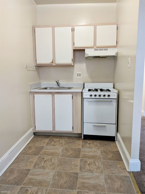1 Bedroom, Spruce Hill Rental in Philadelphia, PA for $1,035 - Photo 2