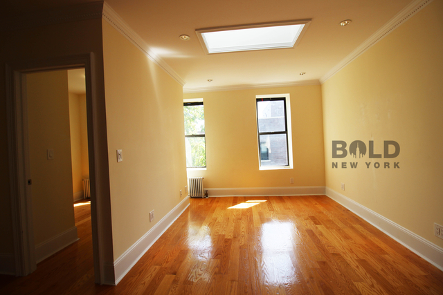 2BR at 250 Pacific Street - Photo 2
