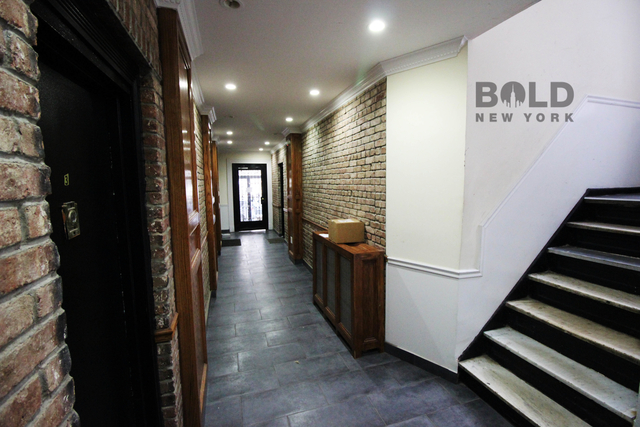 2BR at 250 Pacific Street - Photo 6