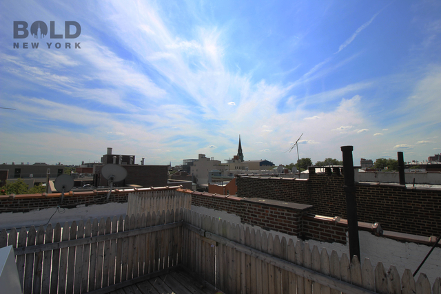 2BR at 250 Pacific Street - Photo 7