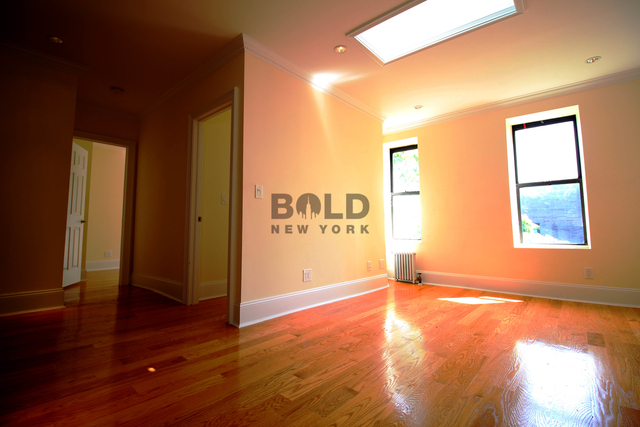 2BR at 250 Pacific Street - Photo 1