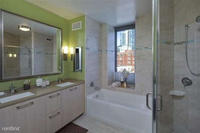 2 Bedrooms, River North Rental in Chicago, IL for $3,800 - Photo 2