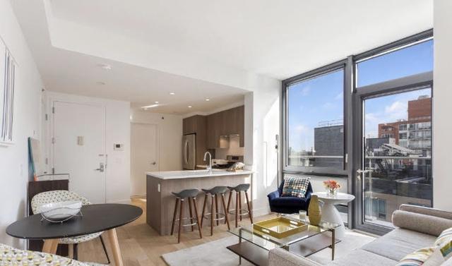 1 Bedroom, Long Island City Rental in NYC for $2,560 - Photo 1