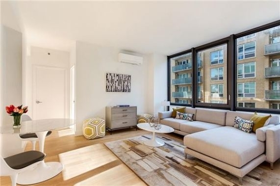 1 Bedroom, Long Island City Rental in NYC for $2,560 - Photo 2
