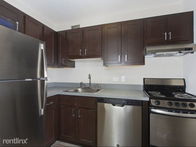 1 Bedroom, River North Rental in Chicago, IL for $1,995 - Photo 2