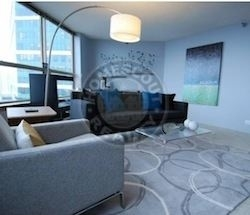 2 Bedrooms, West Loop Rental in Chicago, IL for $2,650 - Photo 1