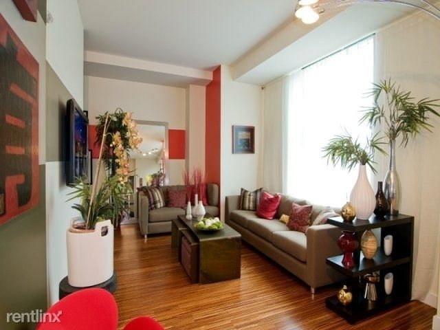 1 Bedroom, The Loop Rental in Chicago, IL for $1,600 - Photo 2