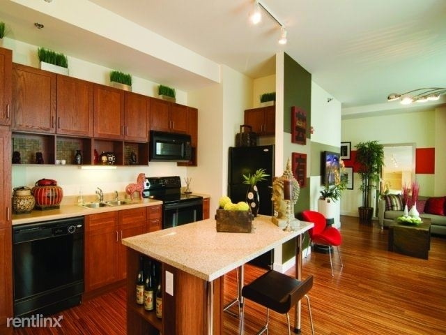 1 Bedroom, The Loop Rental in Chicago, IL for $1,600 - Photo 1