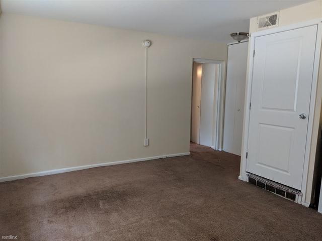 1 Bedroom, Spruce Hill Rental in Philadelphia, PA for $1,050 - Photo 2