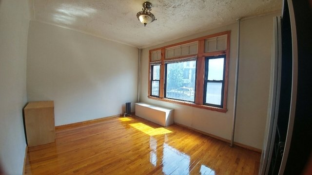 2 Bedrooms, North Slope Rental in NYC for $2,700 - Photo 1