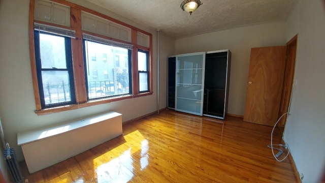 2 Bedrooms, North Slope Rental in NYC for $2,500 - Photo 2