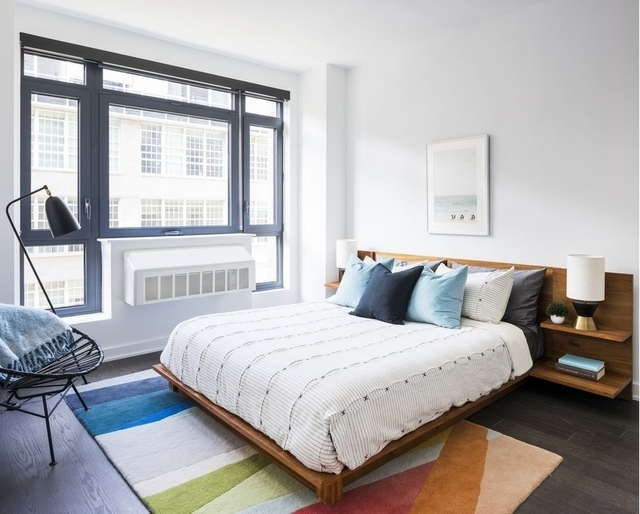 3 Bedrooms, DUMBO Rental in NYC for $4,745 - Photo 1