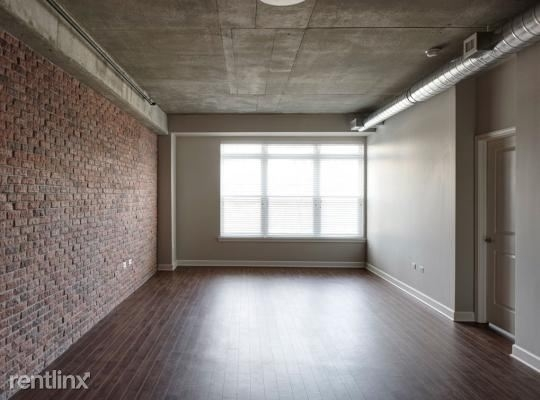 1 Bedroom, South Loop Rental in Chicago, IL for $2,050 - Photo 2