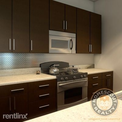 2 Bedrooms, River North Rental in Chicago, IL for $3,600 - Photo 2
