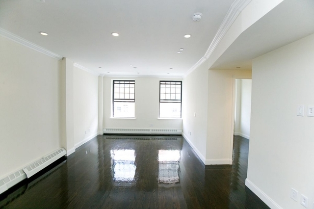 5 Bedrooms, Alphabet City Rental in NYC for $7,800 - Photo 1
