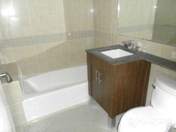 2 Bedrooms, Flatiron District Rental in NYC for $4,450 - Photo 2
