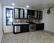 3 Bedrooms, Fort George Rental in NYC for $2,650 - Photo 1