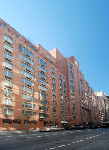 at 120 West 21st Street - Photo 1