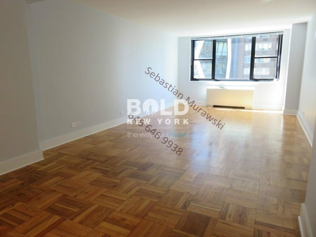 3 Bedrooms, Lincoln Square Rental in NYC for $5,950 - Photo 1