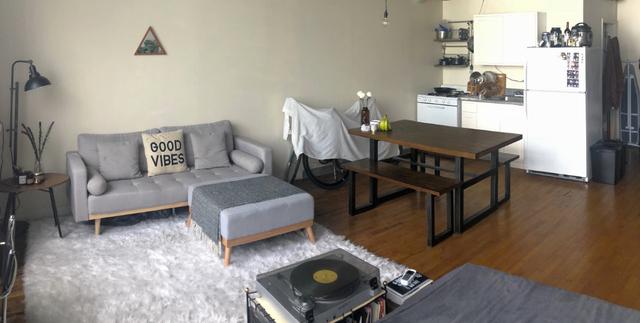 Studio, East Williamsburg Rental in NYC for $2,375 - Photo 2