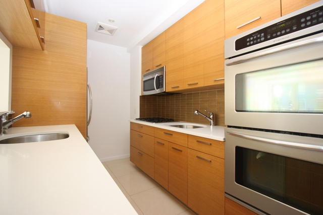3 Bedrooms, Wingate Rental in NYC for $3,190 - Photo 1