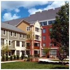 3 Bedrooms, Cambridgeport Rental in Boston, MA for $3,600 - Photo 2
