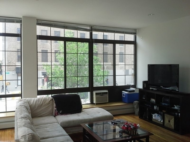 3 Bedrooms, East Village Rental in NYC for $7,400 - Photo 2